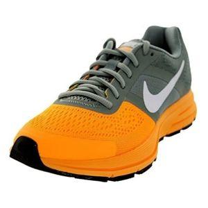 Nike Womens Air Pegasus + 30  Running Shoes